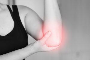 פציעות - במהלך קרב מגע
