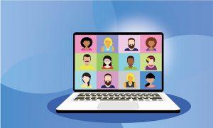 אימוני כושר אונליין: מדריך מיוחד למאמנים ומדריכים