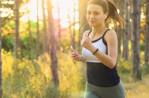 נעים להכיר: צמידי הכושר של גרמין הם כל מה שספורטאי צריך