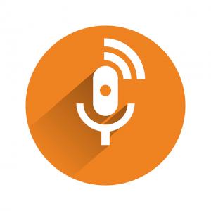 מתאמנים קשה: תוכניות הרדיו של גלי ישראל יכולות להנעים את זמנכם