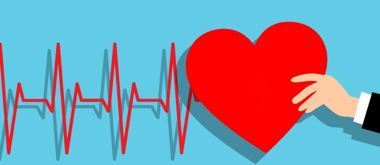 ?סיבולת לב ריאה: מה זה ולמה זה חשוב