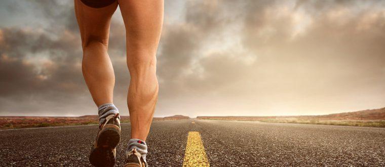 ספורטאים: 6 דרכים להקלה בכאבי מפרקים